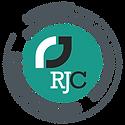 RJC-Cert_logo-R_Pract-Intermediate.png