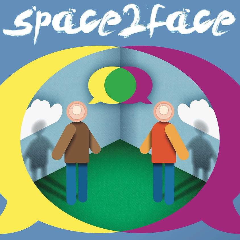 Space2face AGM 2021