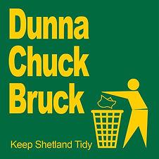 dunna-chuck-bruck-w960-h650.jpg