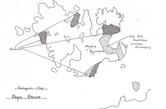Papa geology Map_crop.png