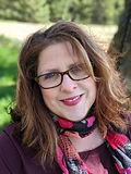 Jennifer Patrick