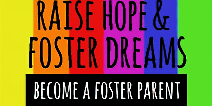FOSTER PARENTING AND THE  LBGTQ+ COMMUNITY IN MICHIGAN