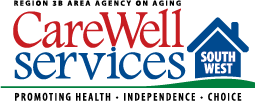 CareWell-Services_100.png