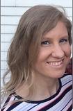 Sarah Bonzo-Tuinier