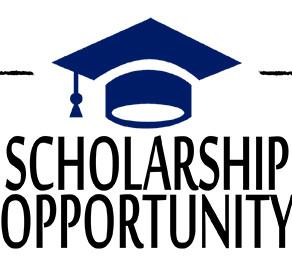 Application Open's December 1st, 2019 for TY Larson Fuller Scholarship