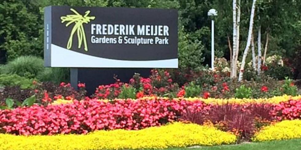 Frederik Meijer Garden