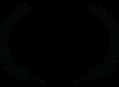 ALTERNATIVE FACTS Receives Spotlight Documentary Film Award