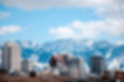 Salt Lake City Utah Skyline.jpg