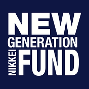 New-Generation-Nikkei-Fund.png