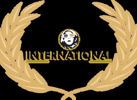 Kansas International Film Festival Nominates ALTERNATIVE FACTS For Grand Jury Award
