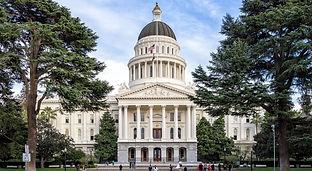 1920px-Sacramento,-California---State-Ca