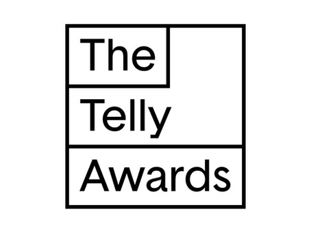 ALTERNATIVE FACTS Selected for Telly Awards
