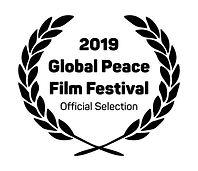 global peace.jpg