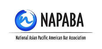 NAPABA-logo01.png