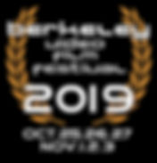 Award-Leaves-2019-BVFF-OFFICIAL.jpg