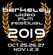 Award-Leaves-2019-BVFF-OFFICIAL.jpg