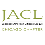 jacl chicago.png