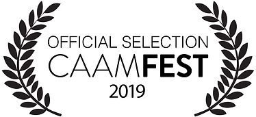 CAAMFest2019_OffSel.png