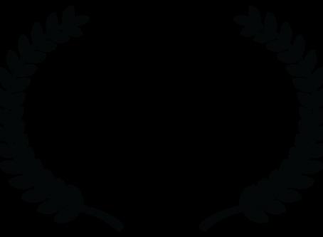 Revolution Me Film Festival Awards Jon Osaki Best Director Award