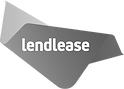lendlease_edited.png