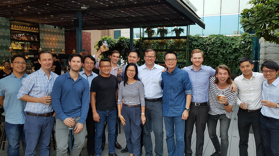 Propell Asia Group Pic.jpg