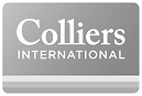 colliers_edited_edited.png