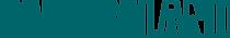 damosa_land_logo.png
