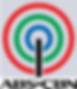 abs cbn logo.png