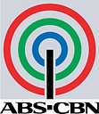 abs cbn logo.png