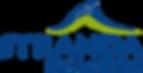 logo stranda fjellgrend transparent bakg