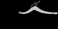 LogoStrandaFjellgrendLodgeSK.png