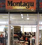 montagu-668x426-96dpi-1.png