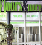 Floors&More-668x426-96dpi.png