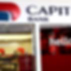 Capitec-668x426-96dpi-2.png
