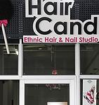 Haircandy-668x426-96dpi-2.png