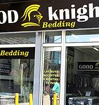 Good-Knight-668x426-96dpi.png