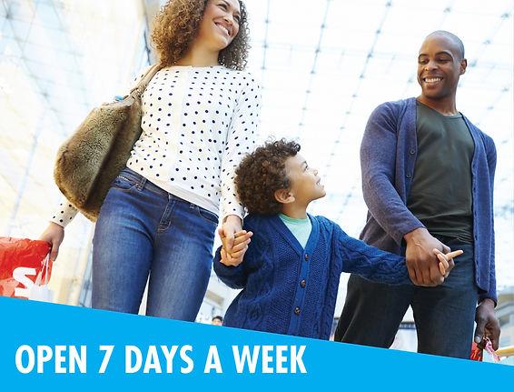 Open 7 days a week_567 x 432_v1.jpg