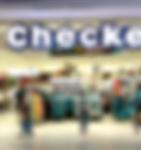 Checkers-668x426-96dpi.png