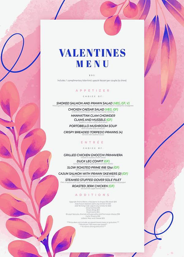 Top_of_Vancouver_Valentines_Menu