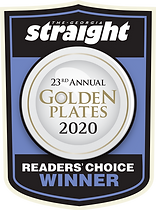 GoldenPlate_Readers_Win_2020.png