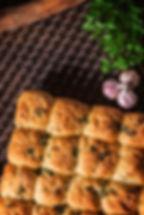 fotografia gastronomica, fotografia de alimentos, fotógrafos de alimentos, fotografo de alimentos, fotografia de comida, fotografo gastronomico, fotografos gastronomicos, fotografo gastronomico madrid, fotografo de alimentos madrid, fotografia gastronomica madrid, fotografo culinario, fotografo culinario madrid, fotografos madrid precios, fotografo madrid precios, fotografo precios, estudio propio, fotógrafo madrid estudio, estudio de fotografía madrid, estudio fotografico en madrid, fotografo low cost madrid, fotografo de producto, fotografo de producto madrid, fotografia ecommerce tarifas, fotografia ecommerce, fotografia ecommerce madrid, fotografia de producto tarifas, fotografo para tienda online, fotografia para tienda online, book actores precio, book actriz madrid, como ser modelo, busco fotografo, book de modelos profesionales, agencia de modelos madrid, fotografo musical, fotografo musicos, fotografia musicos madrid, fotografo retratista, fotografo especializado en retrato,