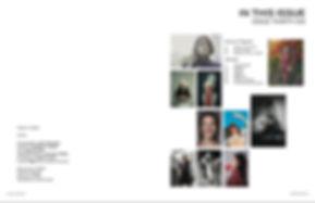 fotografo de moda, fotografo moda, fotografo catalogo, fotografo de catalogo, fotografo de catalogo en madrid, fotografo de moda en madrid, fotografo ecommerce, fotografo ecommerce madrid, fotografia moda, fotografia de moda, fotografia de moda madrid, fotografia de moda en madrid, fotografia catalogo, fotografia de catalogo, fotografia de  catalogo en madrid, fotografo profesional, fotografo profesional en madrid, estudio de fotografia, book fotografico, fotografo book madrid, fotografo test de agencia, fotografo para agencias, quiero un book, quiero haceme unas fotos, quiero un book de moda, quiero haceme un test de agencia, quiero ser modelo, las mejores fotos de moda, book en estudio, fotografo publicitario, fotografia publicitaria, fotografia de producto en madrid, fotografia de producto, lookbook, street style, book para actores, book actores, book actores madrid, que necesito para ser modelo, fotos para ser modelo, que es un test de egencia, necesito un book, busco fotografo,