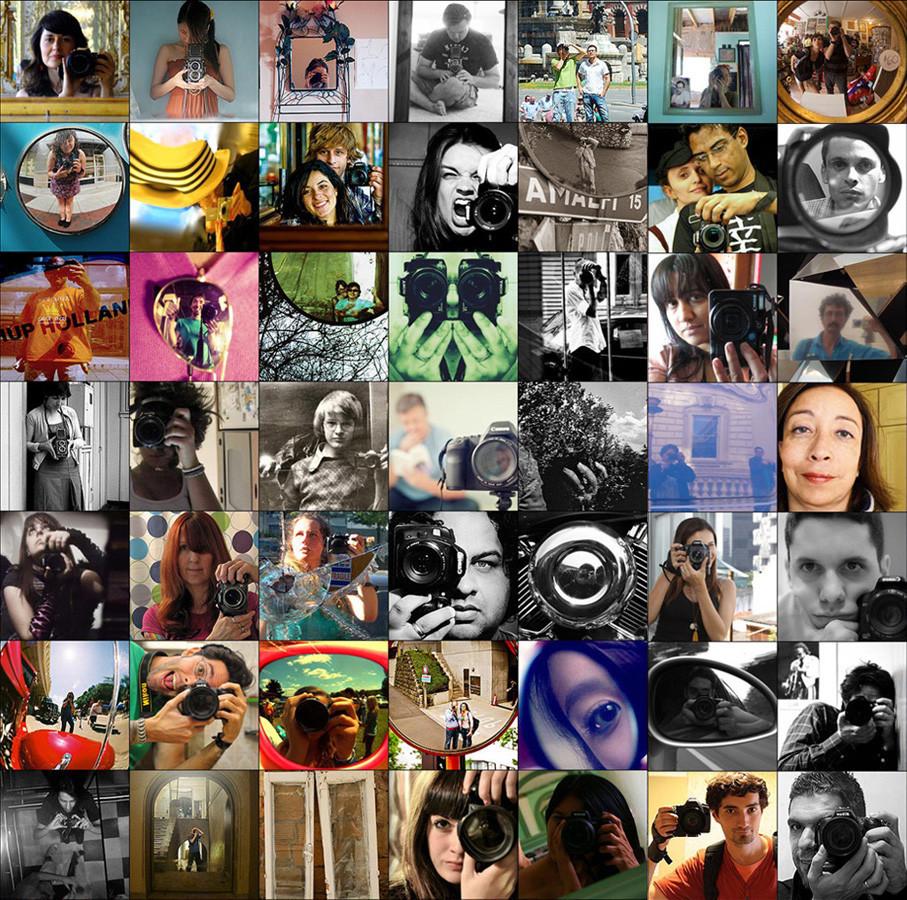 curso de fotografia para bloggers, curso de fotografia para ecomerce, taller de fotografia para bloggers, tipos de fotógrafos, quedada de fotógrafos madrid, clases de fotografía madrid, clases de fotografía usera, fotógrafo de bodas en usera