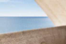 fotografia aquitectura, fotografía de arquitectura madrid, fotografo arquitetura, fotografo arquitectura madrid, interiorismo, interiorismo madrid, fotografo interiorismo, fotografo interiorismo Madrid, fotografia interiorismo, fotografia interiorismo madrid, fotografia in fotografia interior madrid, fotografo madrid, fotografo, fotografia inmobiliaria, fotografia inmobiliaria madrid, fotografia agencia inmobiliaria, fotografia agencia inmobiliaria madrid, fotografo inmobiliaria madrid, fotografo inmobiliaria, fotografia pisos, fotografia pisos madrid, fotografia casas, fotografia casas madrid, fotografia casa madrid, fotografia casa, fotografia restaurante, fotografia restaurantes, fotografia restaurante madrid, fotografia restaurantes madrid, fotografo restaurantes, fotografia restaurantes madrid, fotografia restaurante, fotografo locales,
