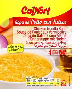 Campaña publicitaria Cal Nort, fotografi  de alimentos, fotografia de sopas, fotografia profesional, fotografi ecommerce, fotografía de producto madrid, fotografo de producto, fotogafo de alimentos