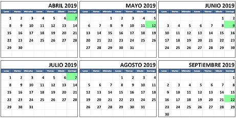 Calendarios_Macro2019.jpg