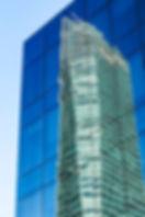 fotografia, fotografia aquitectura, fotografía de arquitectura madrid, fotografo arquitetura, fotografo arquitectura madrid, interiorismo, interiorismo madrid, fotografo interiorismo, fotografo interiorismo Madrid, fotografia interiorismo, fotografia interiorismo madrid, fotografia interior, fotografia interior madrid, fotografo madrid, fotografo, fotografia inmobiliaria, fotografia inmobiliaria madrid, fotografia agencia inmobiliaria, fotografia agencia inmobiliaria madrid, fotografo inmobiliaria madrid, fotografo inmobiliaria, fotografia pisos, fotografia pisos madrid, fotografia casas, fotografia casas madrid, fotografia casa madrid, fotografia casa, fotografia restaurante, fotografia restaurantes, fotografia restaurante madrid, fotografo restaurantes, fotografia restaurantes madrid, fotografia restaurante, fotografo locales madrid, fotografo locales,