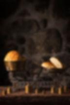 fotografia gastronomica, fotografia de alimentos, fotógrafos de alimentos, fotografo de alimentos, fotografia de comida, fotografo gastronomico, fotografos madrid precios, fotografo madrid precios, fotografo precios, estudio propio, fotógrafo madrid estudio, estudio de fotografía madrid, estudio fotografico en madrid, fotografo low cost madrid, fotografos madrid book, fotografo madrid book, fotografos profesionales madrid, fotografo profesional madrid, fotografia de producto precios, fotografia de producto madrid, fotografo de producto, fotografo de producto madrid, fotografia ecommerce tarifas, fotografia ecommerce, fotografia ecommerce madrid, fotografia de producto tarifas, fotografo para tienda online, fotografia para tienda online, book de fotos modelos, book fotografico precios, book actores madrid, fotografo de actores madrid, book actores precio, book actriz madrid, como ser modelo, busco fotografo, fotografia de bodegon, fotografia de naturalezas muertas, dieta mediterranea,