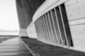 fotografía de arquitectura madrid, fotografo arquitetura, fotografo arquitectura madrid, interiorismo, interiorismo madrid, fotografo interiorismo, fotografo interiorismo Madrid, fotografia interiorismo, fotografia interiorismo madrid, fotografia interior, fotografia interior madrid, fotografo madrid, fotografo, fotografia inmobiliaria, fotografia inmobiliaria madrid, fotografia agencia inmobiliaria, fotografia agencia inmobiliaria madrid, fotografo inmobiliaria madrid, fotografo inmobiliaria, fotografia pisos, fotografia pisos madrid, fotografia casas, fotografia casas madrid, fotografia casa madrid, fotografia casa, fotografia restaurante, fotografia restaurantes, fotografia restaurante madrid, fotografia restaurantes madrid, fotografo restaurantes, fotografia restaurantes madrid, fotografia restaurante, fotografo locales madrid, fotografo locales,