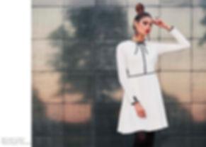 fotografo de moda, madrid, fotografo de moda en madrid, fotografo de moda madrid, fotografo de beauty, fotografo beauty madrid, fotografo de catalogo, fotografo de catalogo madrid, fotografo de catalogo en madrid, fotografo ecommerce, fotografo ecmmerce madrid, fotografo ecommerce en madrid, estudio de fotografia en madrid, estudio de fotografia, fotografia de estudio, fotografia de estudio en madrid, book, book de estudio, fotografo book en madrid, fotografo de catalogo de moda madrid, test para chicos, quiero ser modelo, quiero unas fotos, quiero hacerme book, quiero hacerme un book, fotografo catalogo de ropa madrid, book para modelos, test de agencia, test de agencia madrid, fotografo test de egencia, fotografia de desnudo, especialista en retrato, clases de fotografia en madrid, fotografia de calidad, fotografo especialista en retrato, fotografo calidad, retrato en madrid, especialista en moda, especialista en retrato de moda, fotografia madrid,